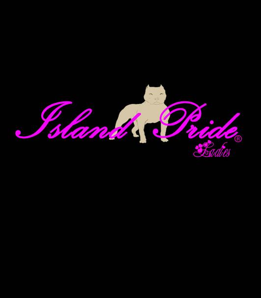IPK: Ladies Tee Ipklad10