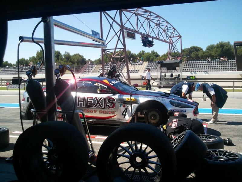 FIA GT1 et GT3 Wp_00010