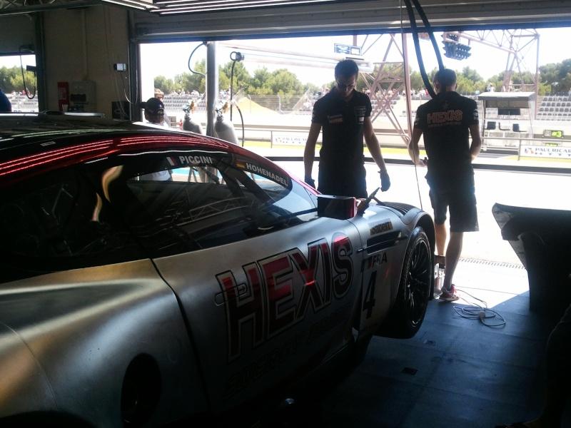 FIA GT1 et GT3 Wp_00011