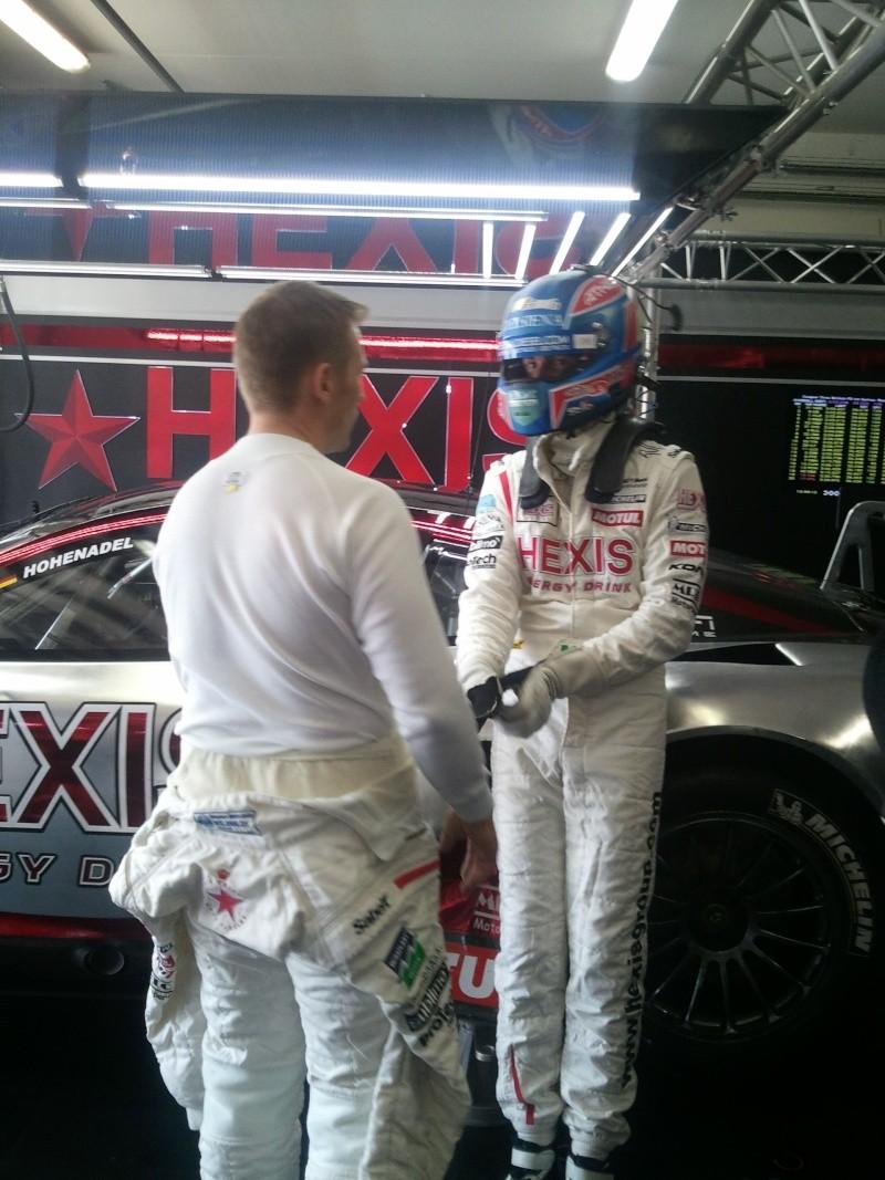FIA GT1 et GT3 Wp_00014