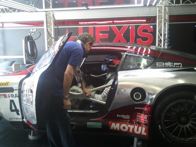 FIA GT1 et GT3 Wp_00015