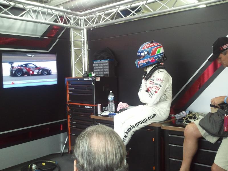 FIA GT1 et GT3 Wp_00017