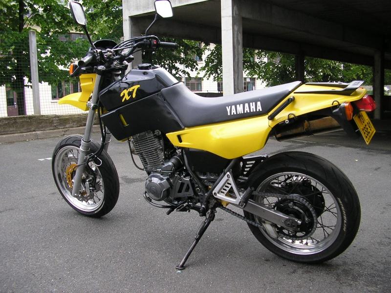 Votre première moto? P1010057