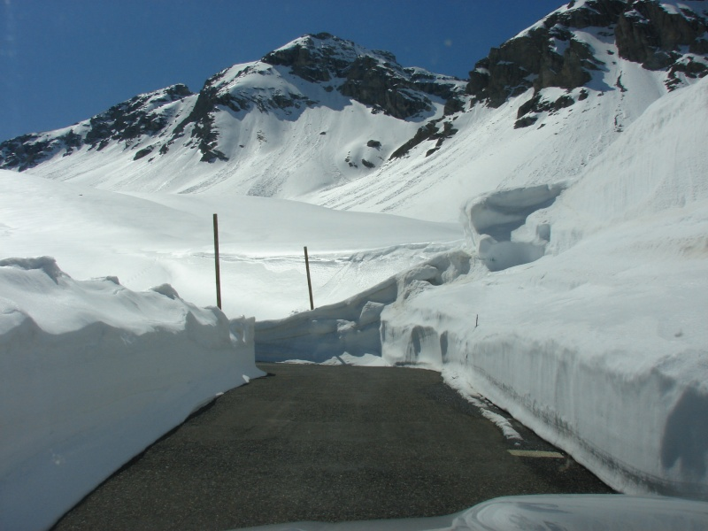 La Route des Grandes Alpes - Page 19 16434610