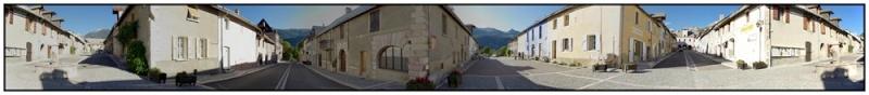 La Route des Grandes Alpes - Page 18 2011_013
