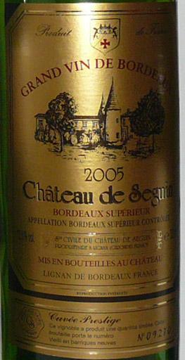 Le vignoble du Pessac Leognan - Page 2 20546010