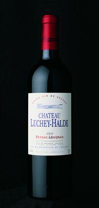 Le vignoble du Pessac Leognan - Page 8 3310