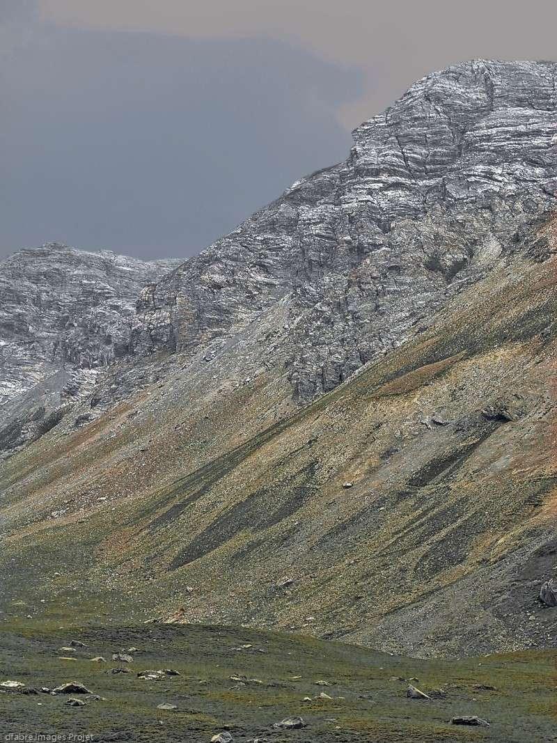 La Route des Grandes Alpes - Page 19 43624410