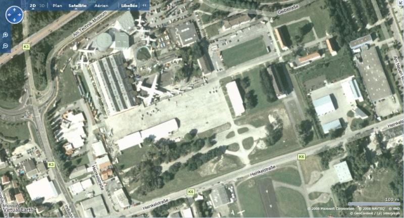 Bourane, la navette russe repérée dans Google Earth - Page 3 Bouran12