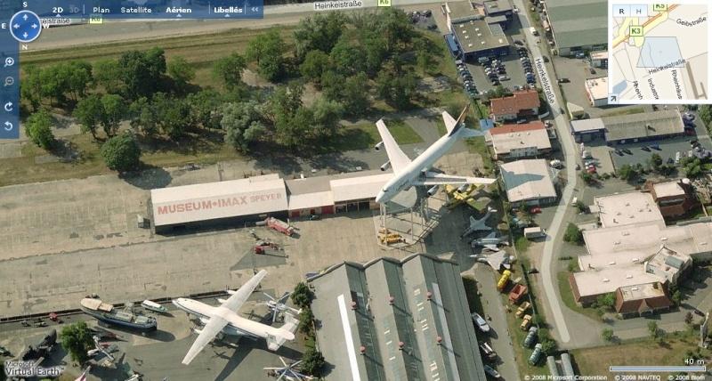 Bourane, la navette russe repérée dans Google Earth - Page 3 Bouran13