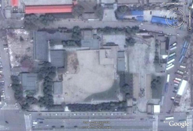 [Défi Trouvé] Mémorial aux victimes du massacre de Nankin  (Une page d'histoire méconnue...) C_ou_g11