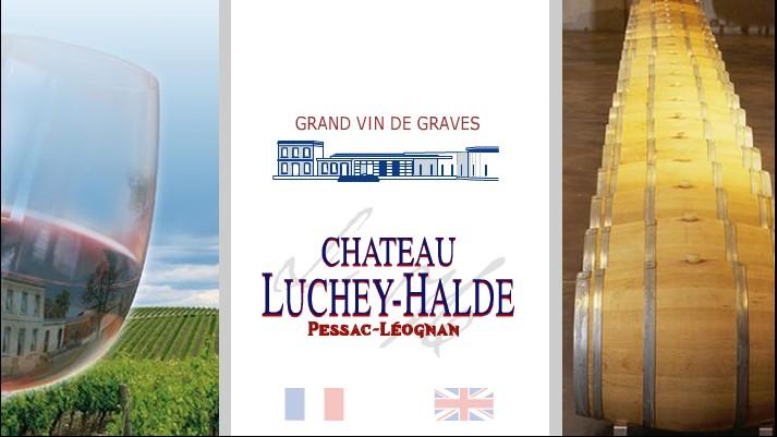 Le vignoble du Pessac Leognan - Page 8 Chate112