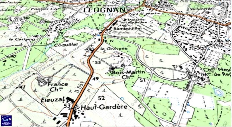 Le vignoble du Pessac Leognan - Page 2 Chatea14
