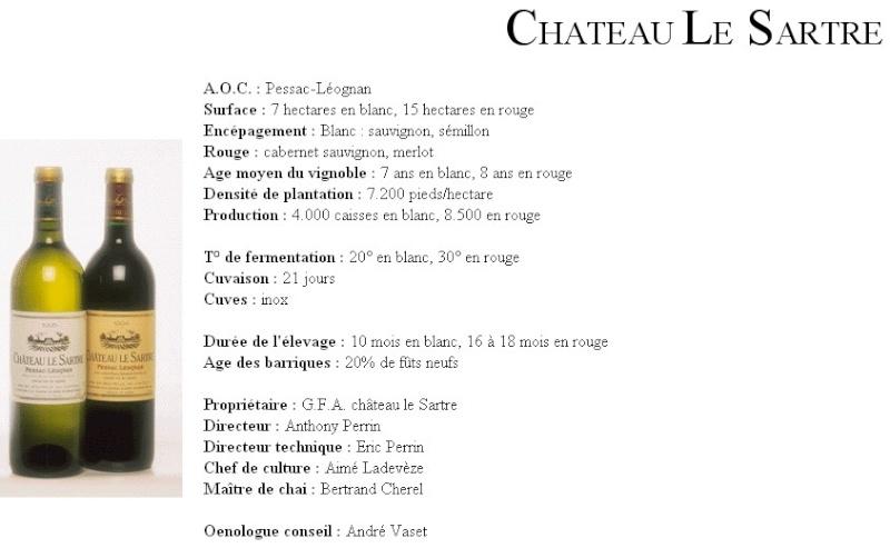 Le vignoble du Pessac Leognan - Page 3 Chatea30