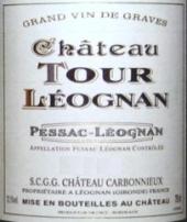 Le vignoble du Pessac Leognan - Page 3 Chatea35