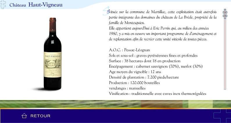 Le vignoble du Pessac Leognan - Page 3 Chatea41