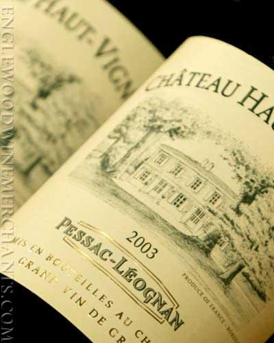 Le vignoble du Pessac Leognan - Page 3 Chatea44
