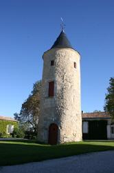 Le vignoble du Pessac Leognan - Page 3 Chatea53