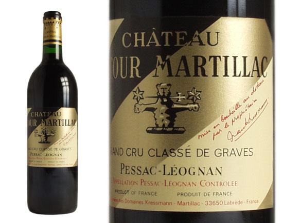 Le vignoble du Pessac Leognan - Page 3 Chatea56