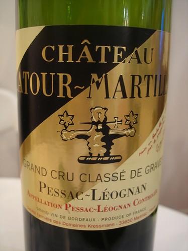 Le vignoble du Pessac Leognan - Page 3 Chatea57