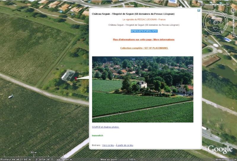 Le vignoble du Pessac Leognan - Page 2 Chatea58