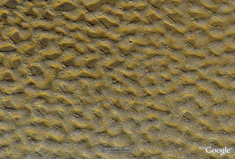 On vote pour l'image du mois d'avril (20 images) Desert10