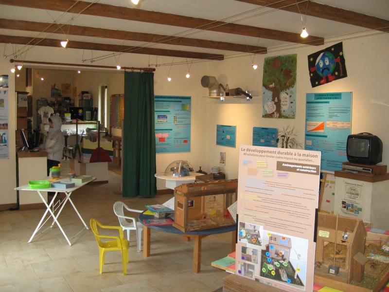 Maison Terre Enjeux - Castelnaud-La-Chapelle - Dordogne Dordog17