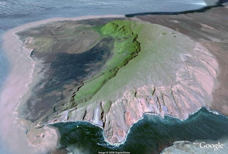 On vote pour l'image du mois de mai 2008 Galapa10