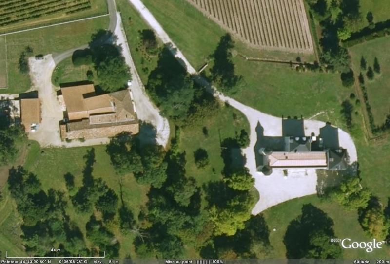 Le vignoble du Pessac Leognan - Page 2 New_ch11