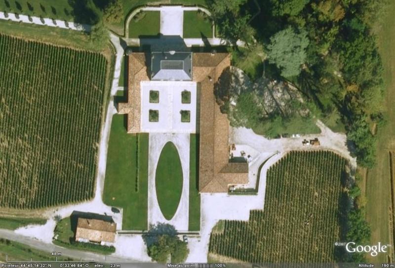 Le vignoble du Pessac Leognan - Page 3 New_ch13