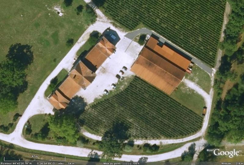 Le vignoble du Pessac Leognan - Page 3 New_ch14