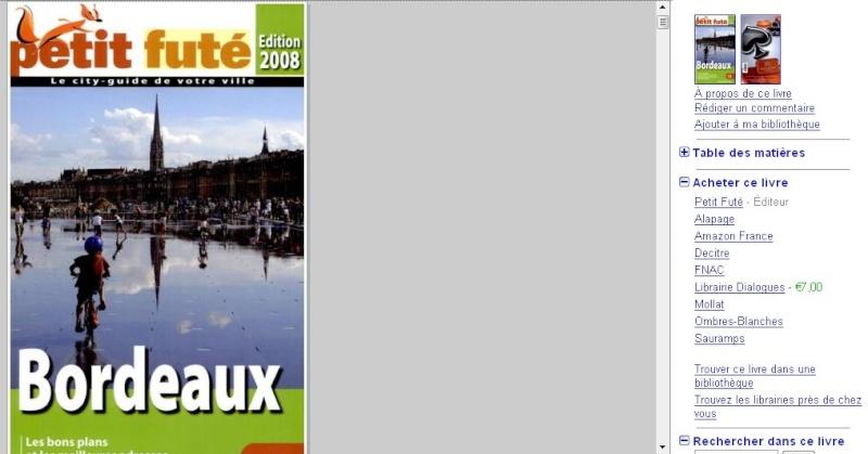 Le vignoble du Pessac Leognan - Page 8 Petit_10