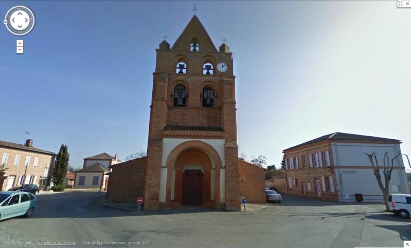 STREET VIEW : les cartes postales de Google Earth - Page 43 Sans1012