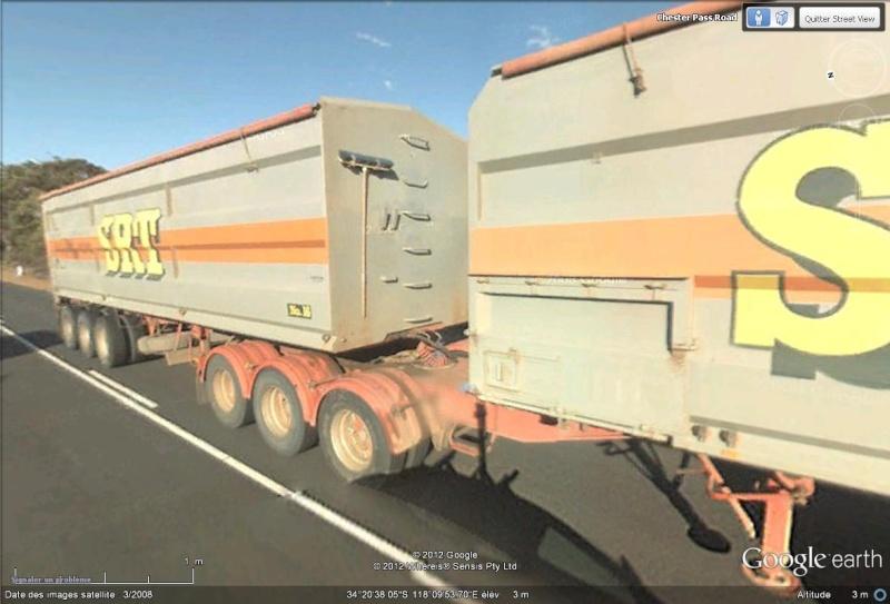 STREET VIEW : les trucks US sous toutes leurs coutures Sans1022