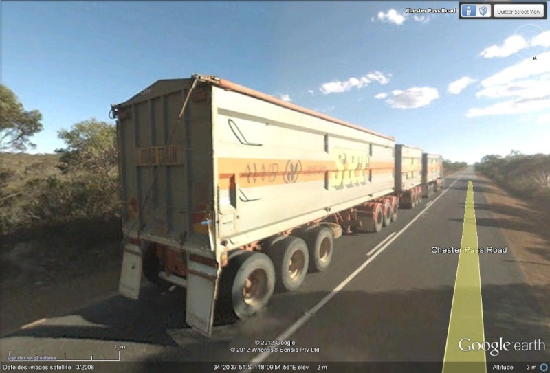 STREET VIEW : les trucks US sous toutes leurs coutures Sans1024