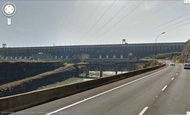 STREET VIEW : les cartes postales de Google Earth - Page 43 Sans1036