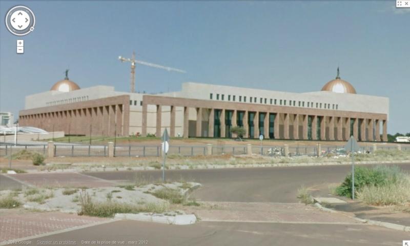 STREET VIEW : les cartes postales de Google Earth - Page 43 Sans1046