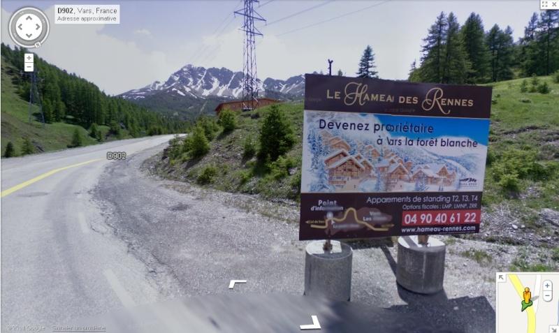 La Route des Grandes Alpes - Page 18 Sans_100