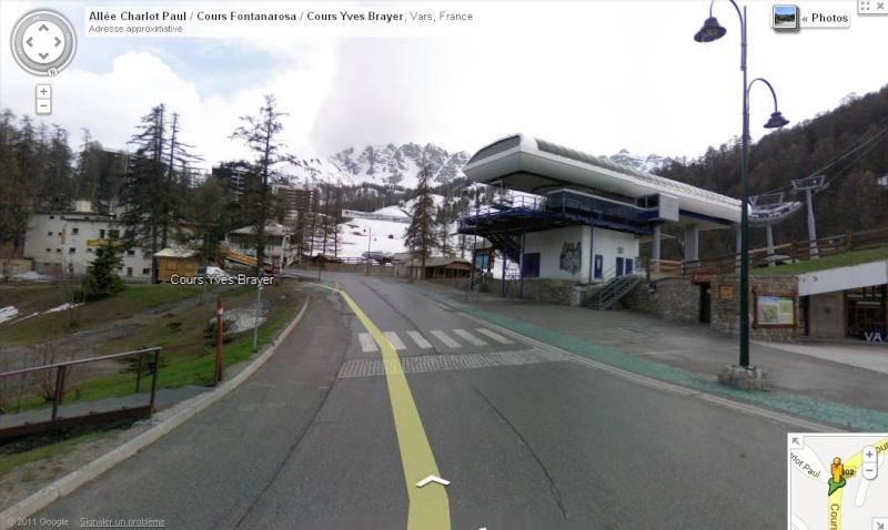La Route des Grandes Alpes - Page 18 Sans_102