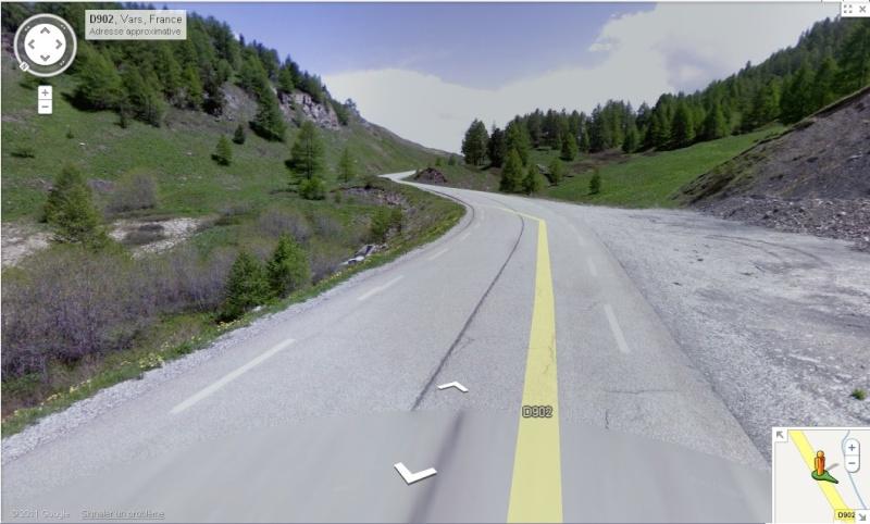La Route des Grandes Alpes - Page 18 Sans_104