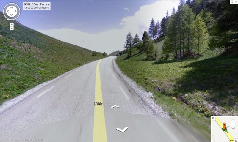 La Route des Grandes Alpes - Page 18 Sans_105