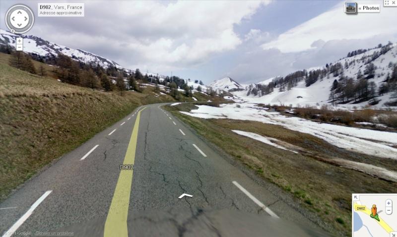 La Route des Grandes Alpes - Page 18 Sans_108