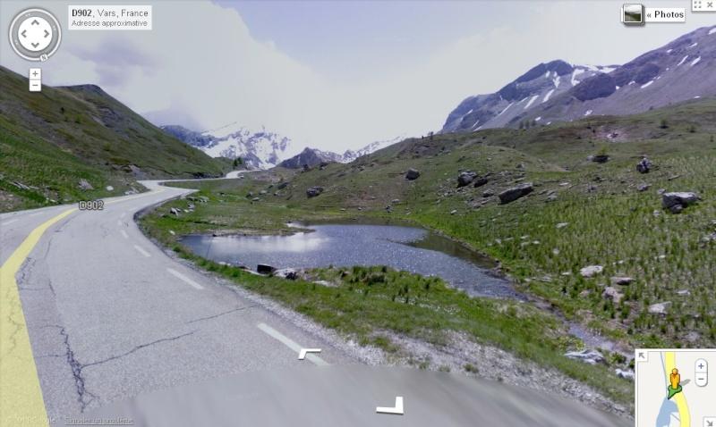 La Route des Grandes Alpes - Page 18 Sans_110