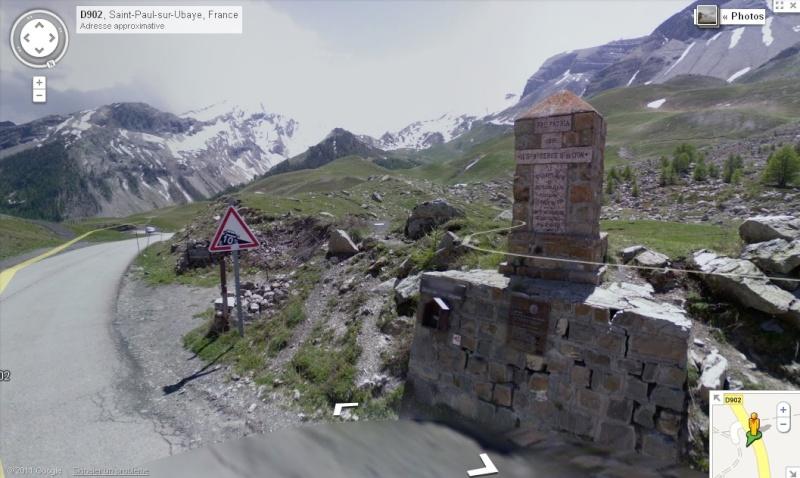 La Route des Grandes Alpes - Page 18 Sans_111