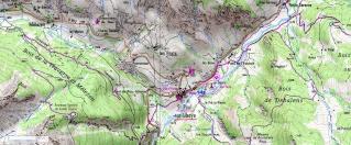 La Route des Grandes Alpes - Page 18 Sans_112