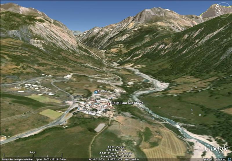La Route des Grandes Alpes - Page 18 Sans_114