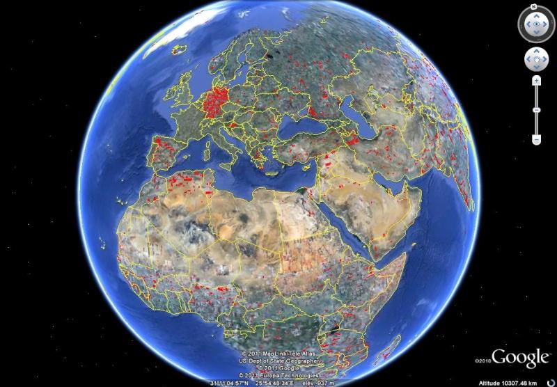 Mises à jour des photos aériennes et des images satellites. Sans_119