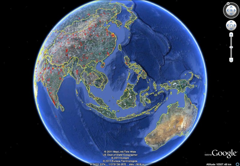 Mises à jour des photos aériennes et des images satellites. Sans_120