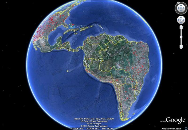 Mises à jour des photos aériennes et des images satellites. Sans_121