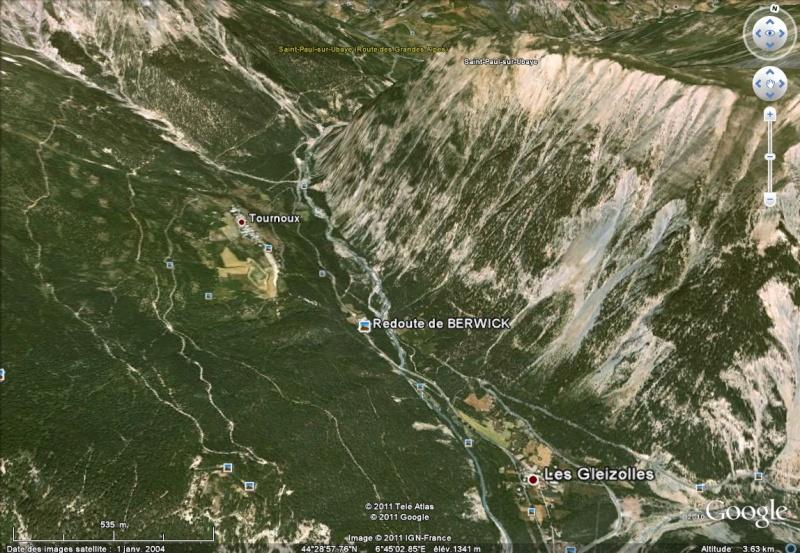 La Route des Grandes Alpes - Page 19 Sans_134